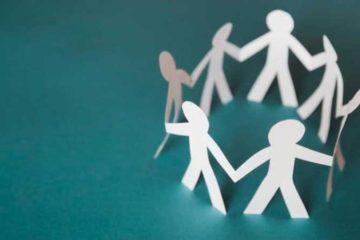 Diritto delle Associazioni, Fondazioni, Enti no-profit e del terzo settore